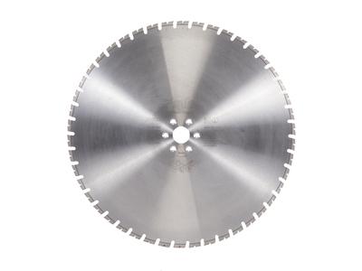 Wandzaagblad Extreme Speed Blade