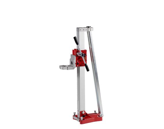 Boorstatief Drill stand D200