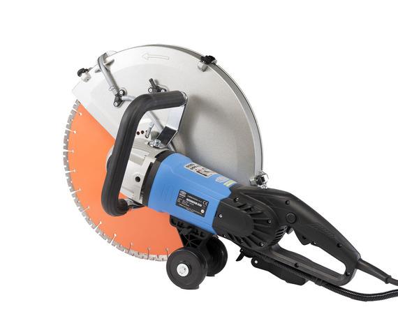 Tyrolit Handzaagmachine HBE400