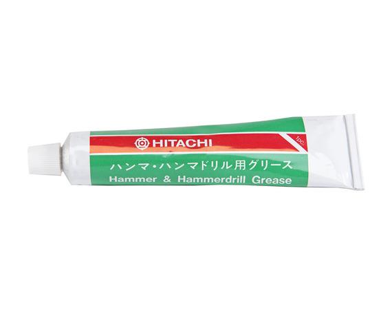 Boorhamervet tube 30gr.