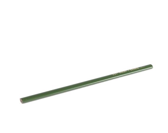 Potlood 30cm