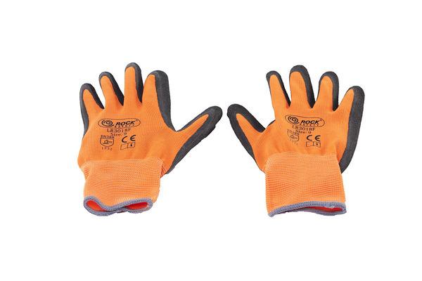 Handschoenen palmcoating LR3018F