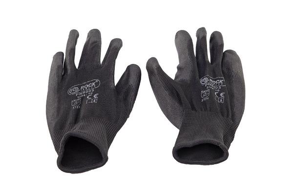 Montage handschoenen