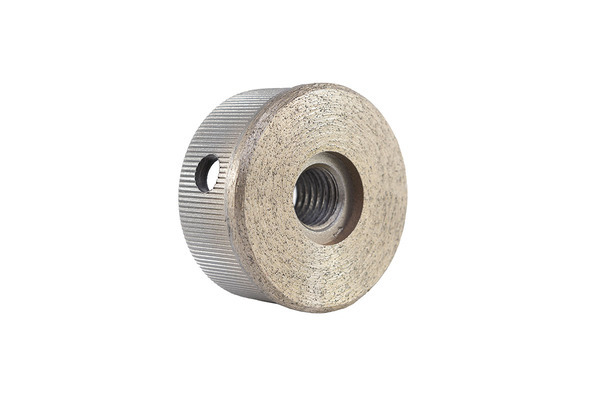 Fix &Grind Wheel Diamantmoer 49mm